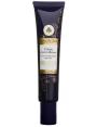 Anti-âge Crème merveilleuse 40mL Sanoflore