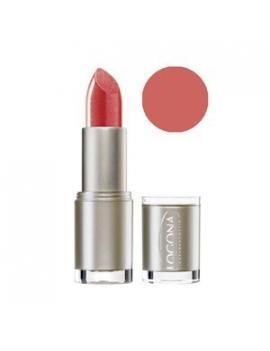 Rouge à lèvres rouge 4,4g Logona