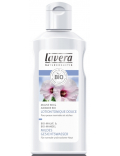 Lotion tonique douce 125mL Lavera