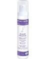 Crème hydratante Elixir Végétal peaux normales à mixtes 50mL Cattier