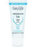 Fluide léger 40g Hydratation Active Gamarde