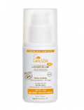 Solaire haute protection SPF30 75ml Gamme Solaire Gamarde