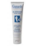 Gel déodorant fraicheur intense 100g Soins Podologiques Gamarde