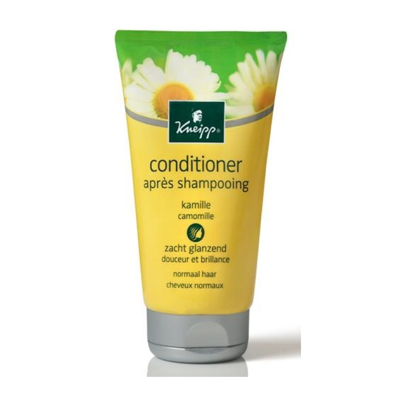 apr s shampoing camomille 150ml kneipp. Black Bedroom Furniture Sets. Home Design Ideas