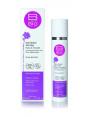 Soin global anti-âge jour/nuit peaux matures 50 ml BcomBio