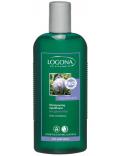 Shampoing équilibrant au génévrier 250mL Logona