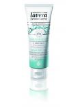 Crème pour les pieds 75mL Lavera