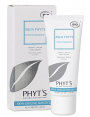 Crème hydratante bio 40g Phyt's