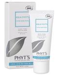 Crème Hydra Riche bio 40g Phyt's
