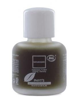 Naturoderm bio 15mL Phyt's