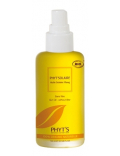 Huile Solaire Ylang bio 100mL Phyt's