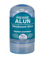 Déodorant doux Pierre Alun 50g Floressance