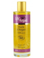 Huile d'Argan bio 100 ml - 100 % pure Lift'Argan