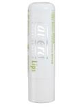 Baume à lèvres réparateur transparent 4,5g Lavera