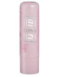 Baume à lèvres Perle coloré doux 4,5g Lavera