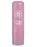 Baume à lèvres Rosé coloré doux 4,5g Lavera