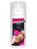 Gommage visage purifiant 100mL Allo'Nature