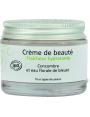 Crème beauté Concombre 50mL Secrets de Léa