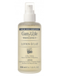 Lotion éclat 200mL White Effect Gamarde