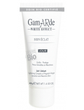 Soin éclat jour 40g White Effect Gamarde