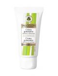 Crème gommante Aroma 50mL Sanoflore