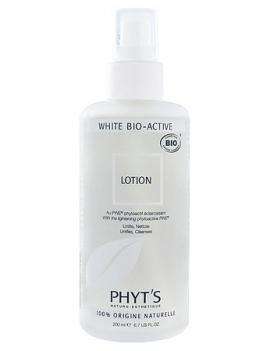 Lotion éclaircissante White Bio-Active 200mL Phyt's