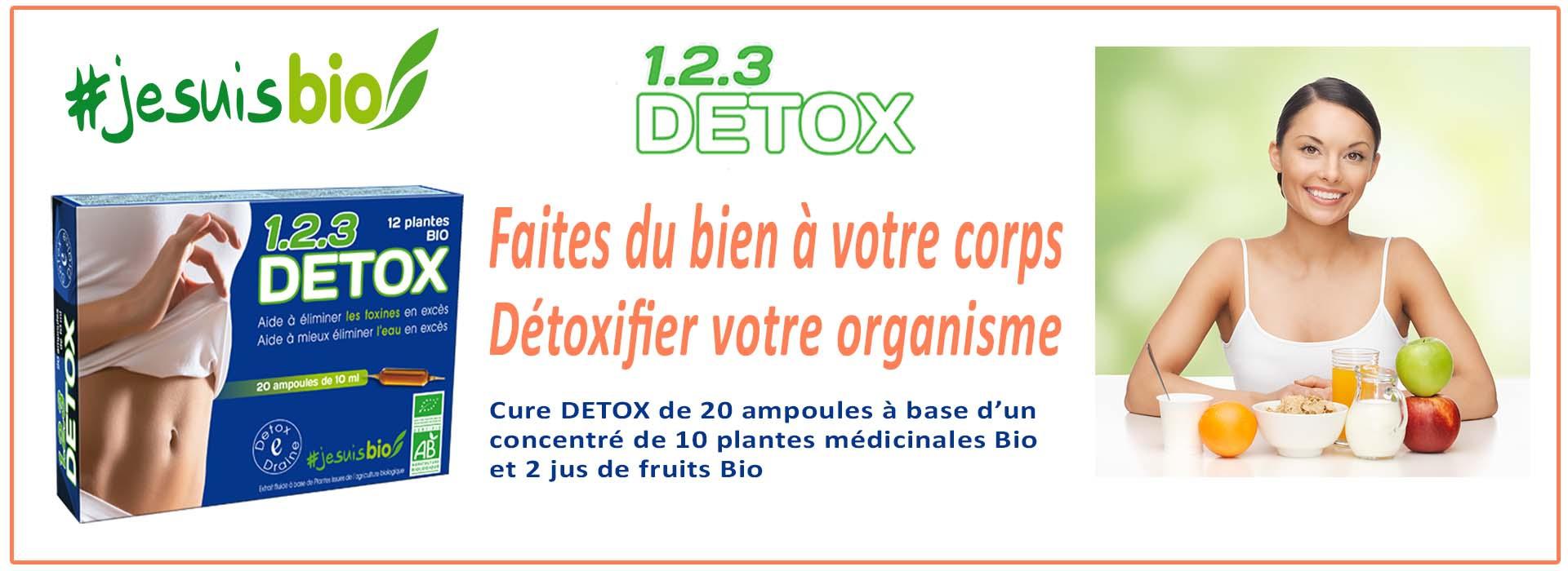 123 detox